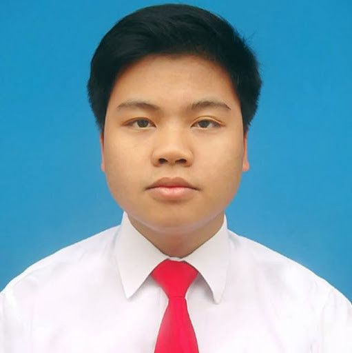 Nguyễn Sinh Cầu