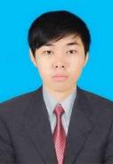 Trần Đăng Tín