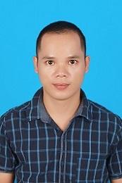 Hà Văn Nam