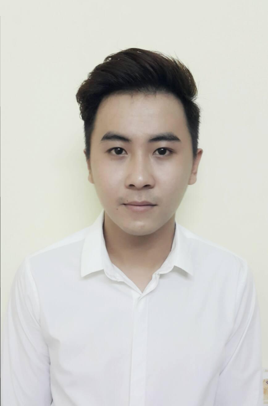 Trần Hoài Minh