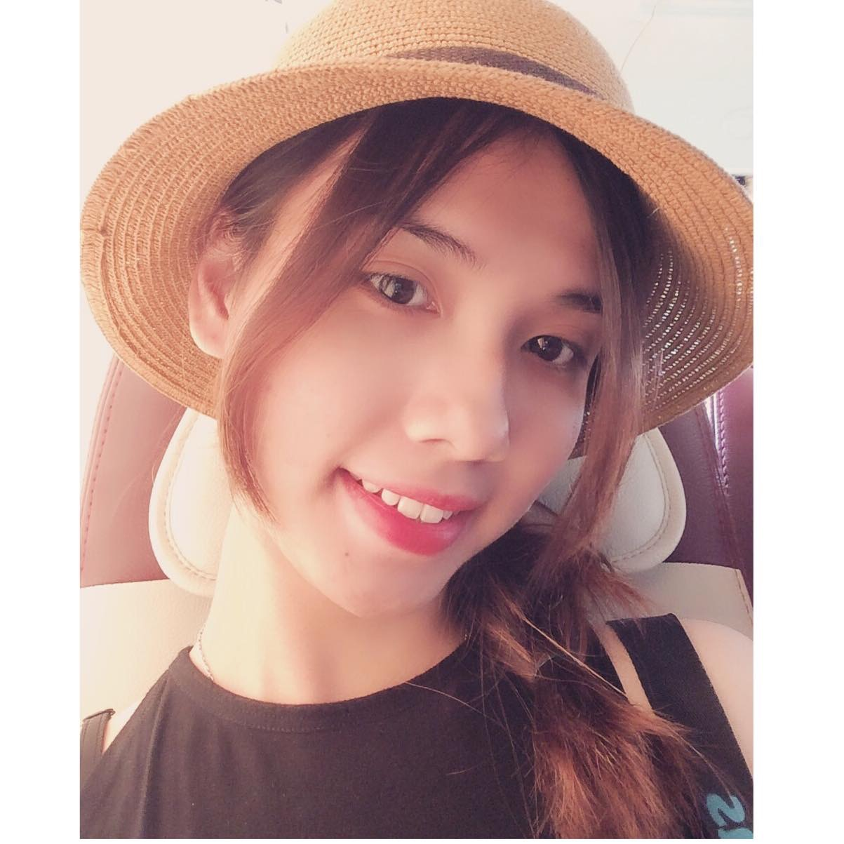 Trần Hoàng Bảo My