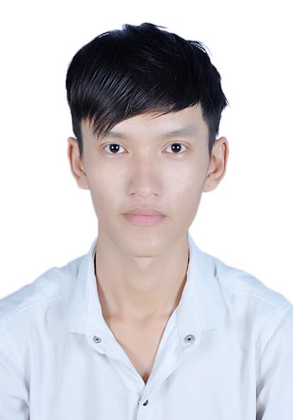 Lê Đỗ Huỳnh Đạt