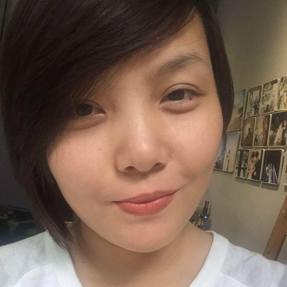Lê Phan Như