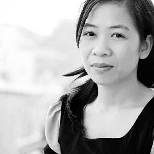 Nguyễn Thị Sinh