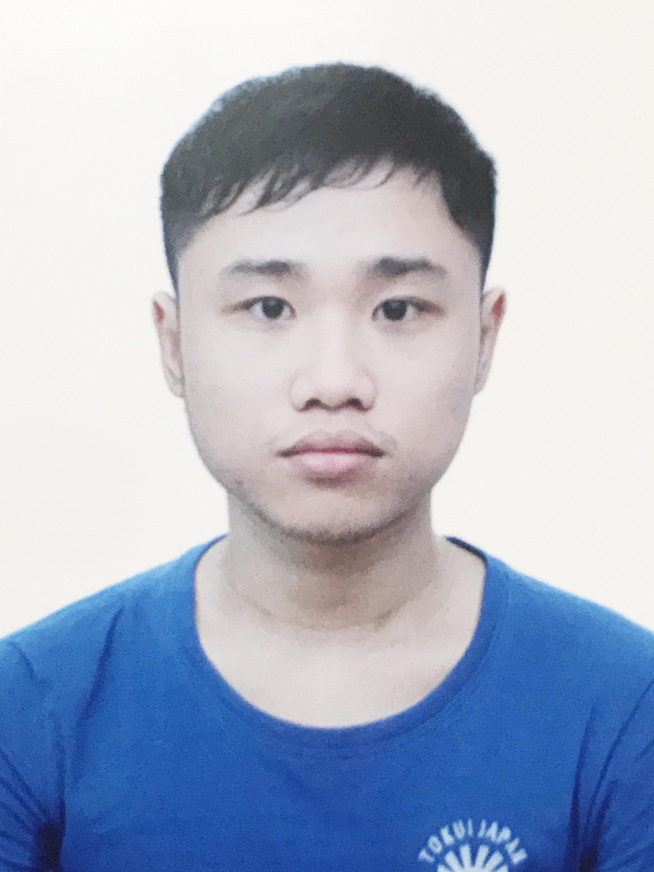 Nguyễn Hồng Quân