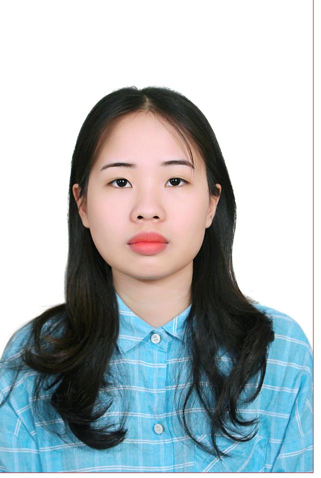 Đào Huyền Trang