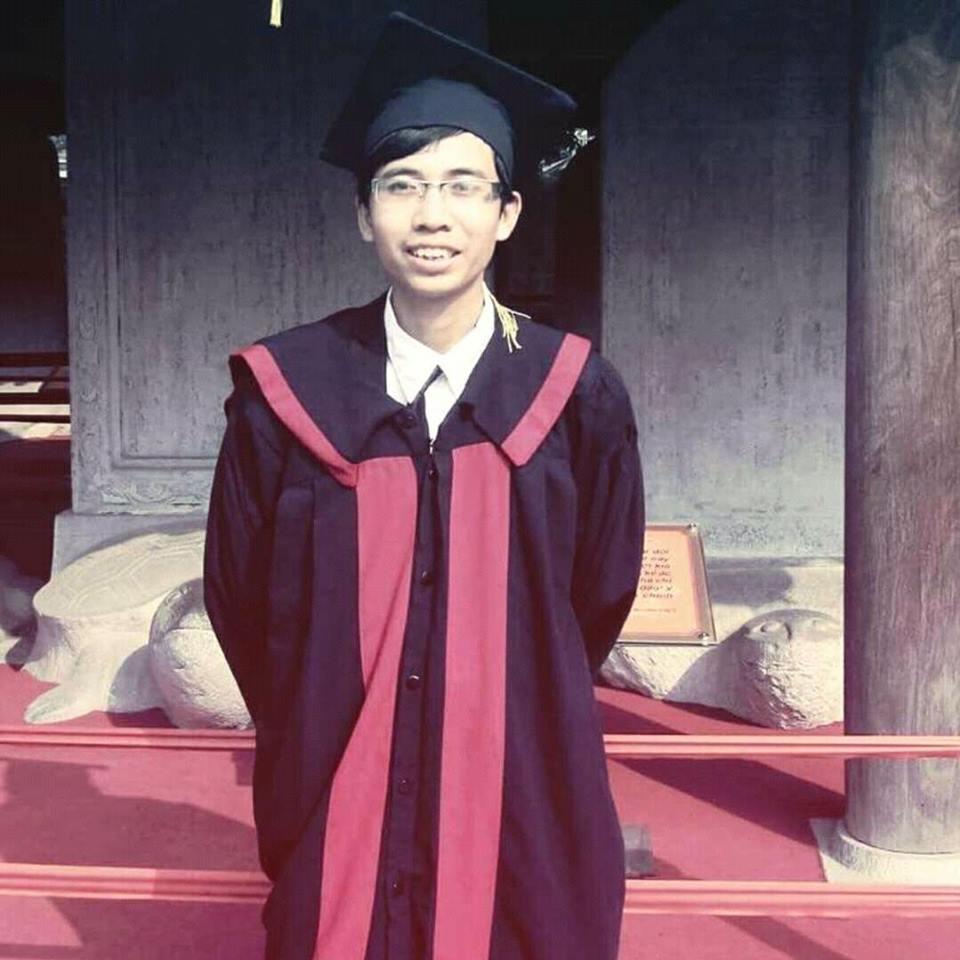 Nguyễn Hữu Toán