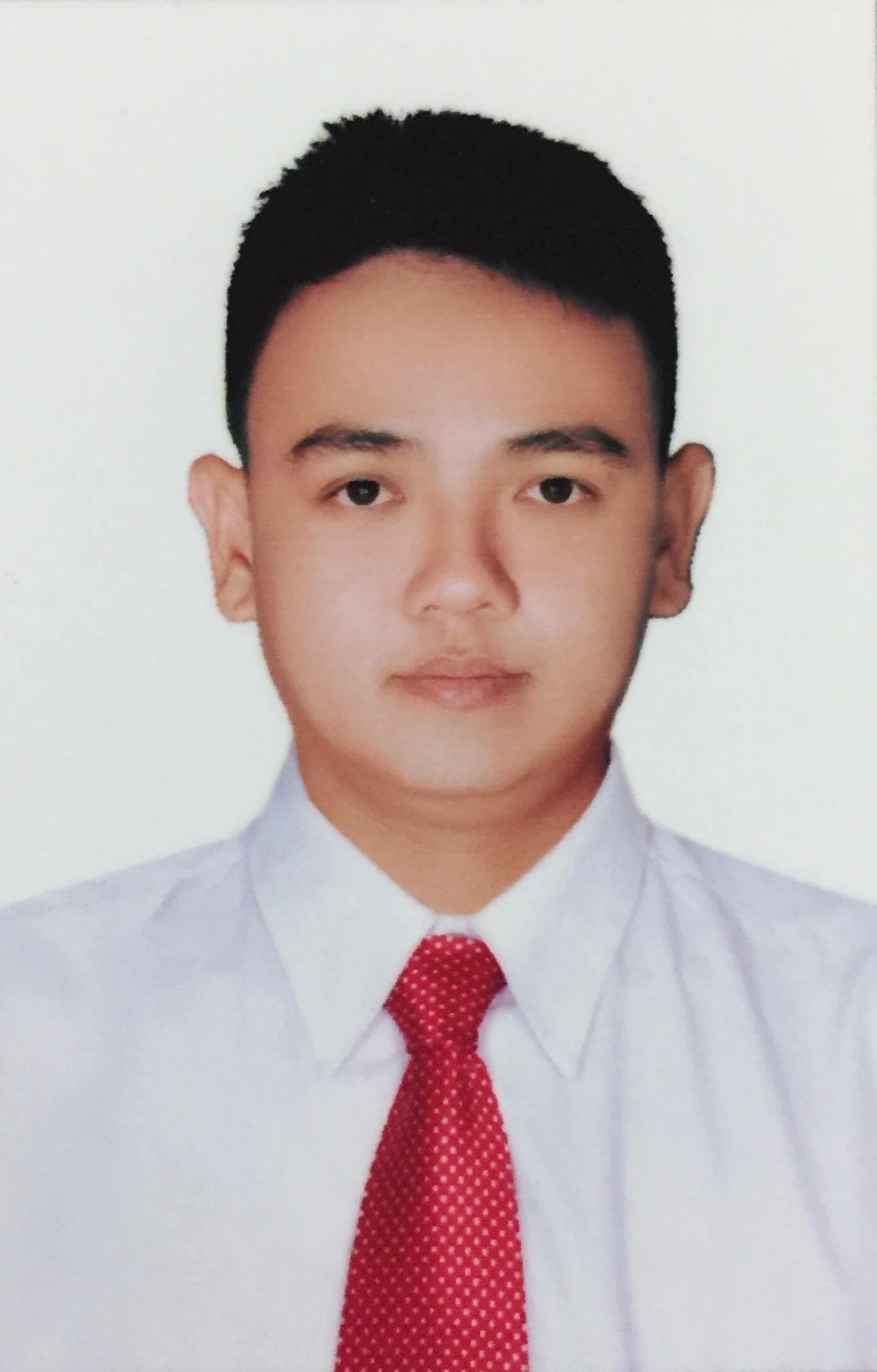 Lê Hải Bằng