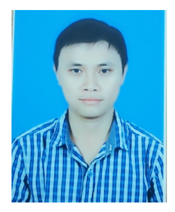 Anh Quốc