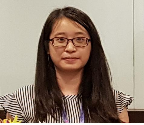 Nguyen Thanh Hoang Trang