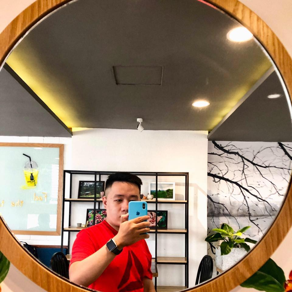 Nguyễn Trọng Triết