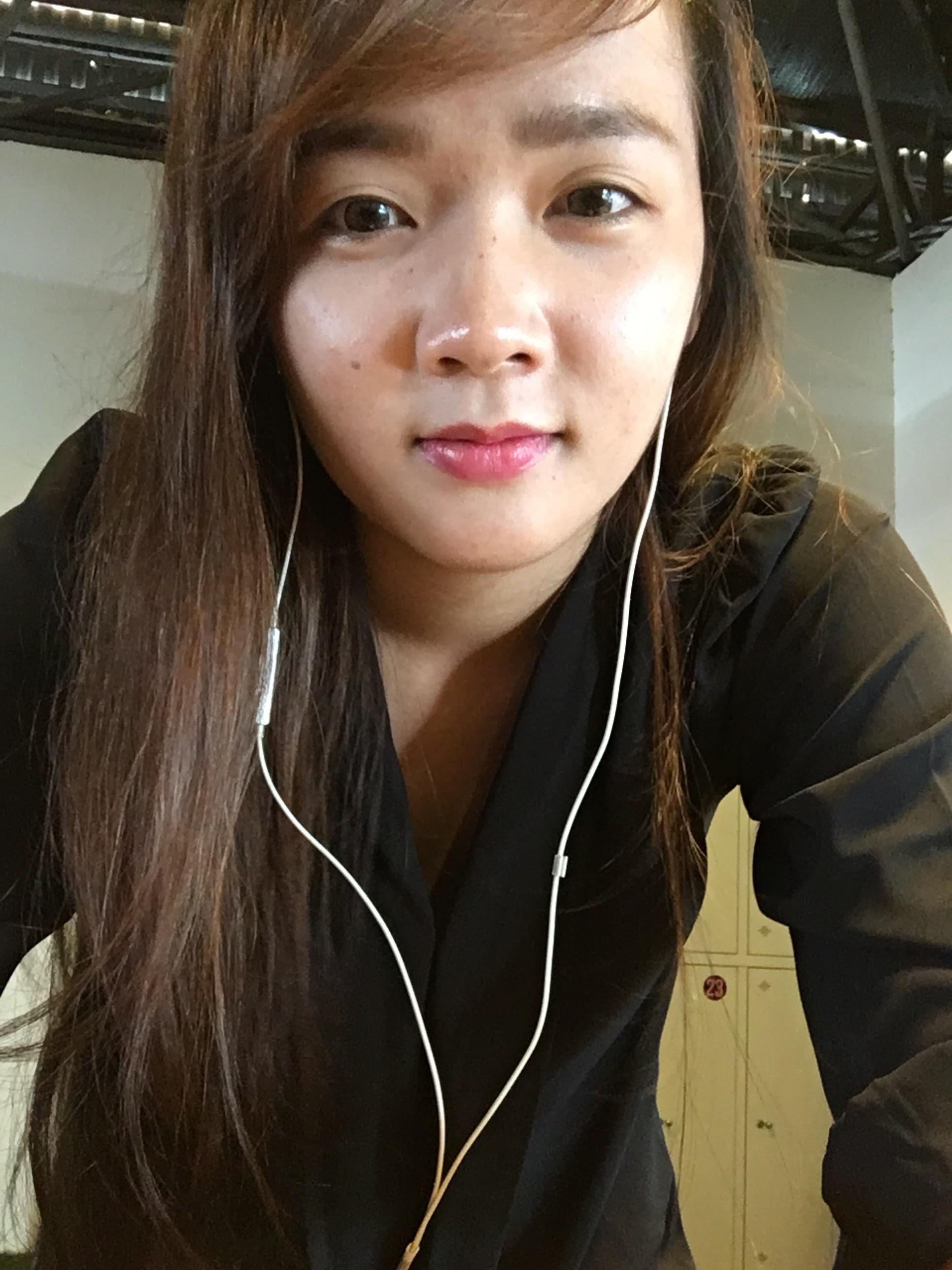 Jen Hoang