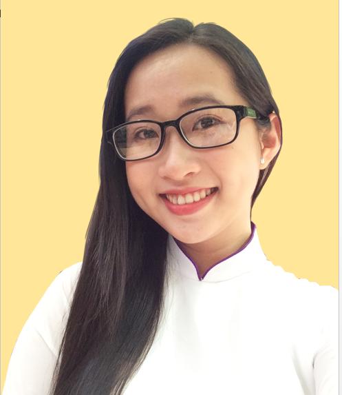Huỳnh Bạch Việt