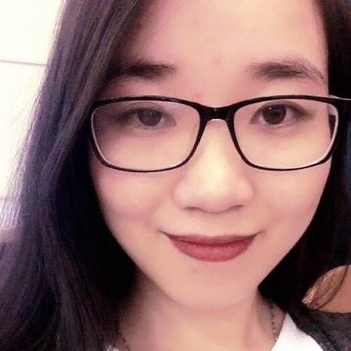 Nguyễn Hà