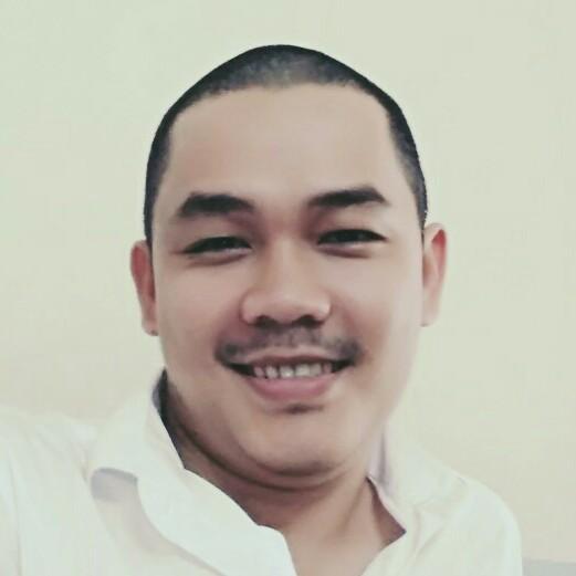 Trần Duy