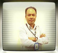 Nguyễn Ánh Phi