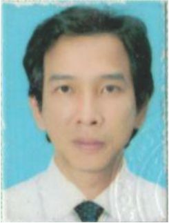 Thanh Danh Le