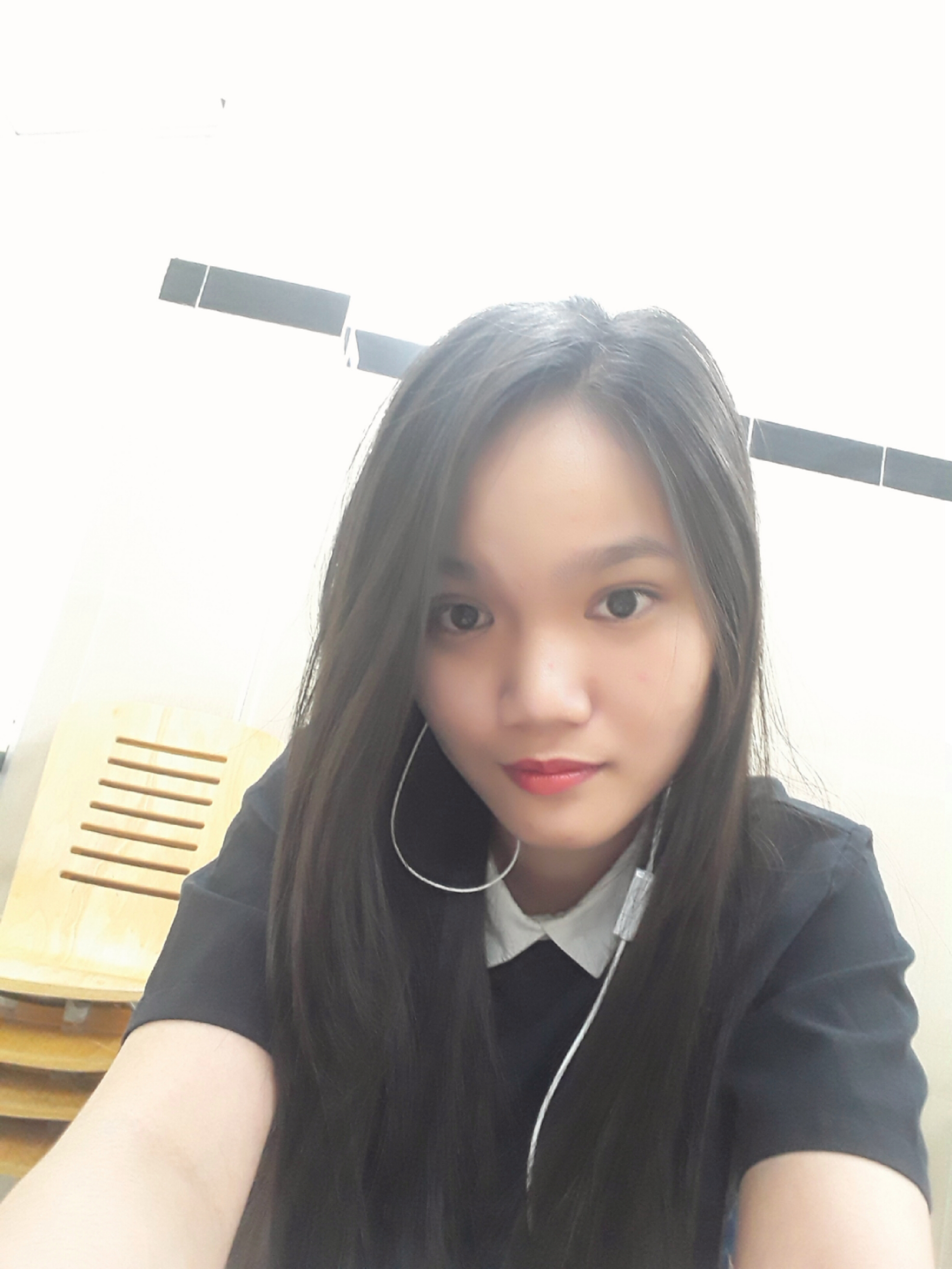 Phạm Thị Hoàng Oanh
