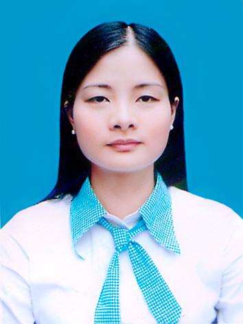 Phạm Thanh Nhàn