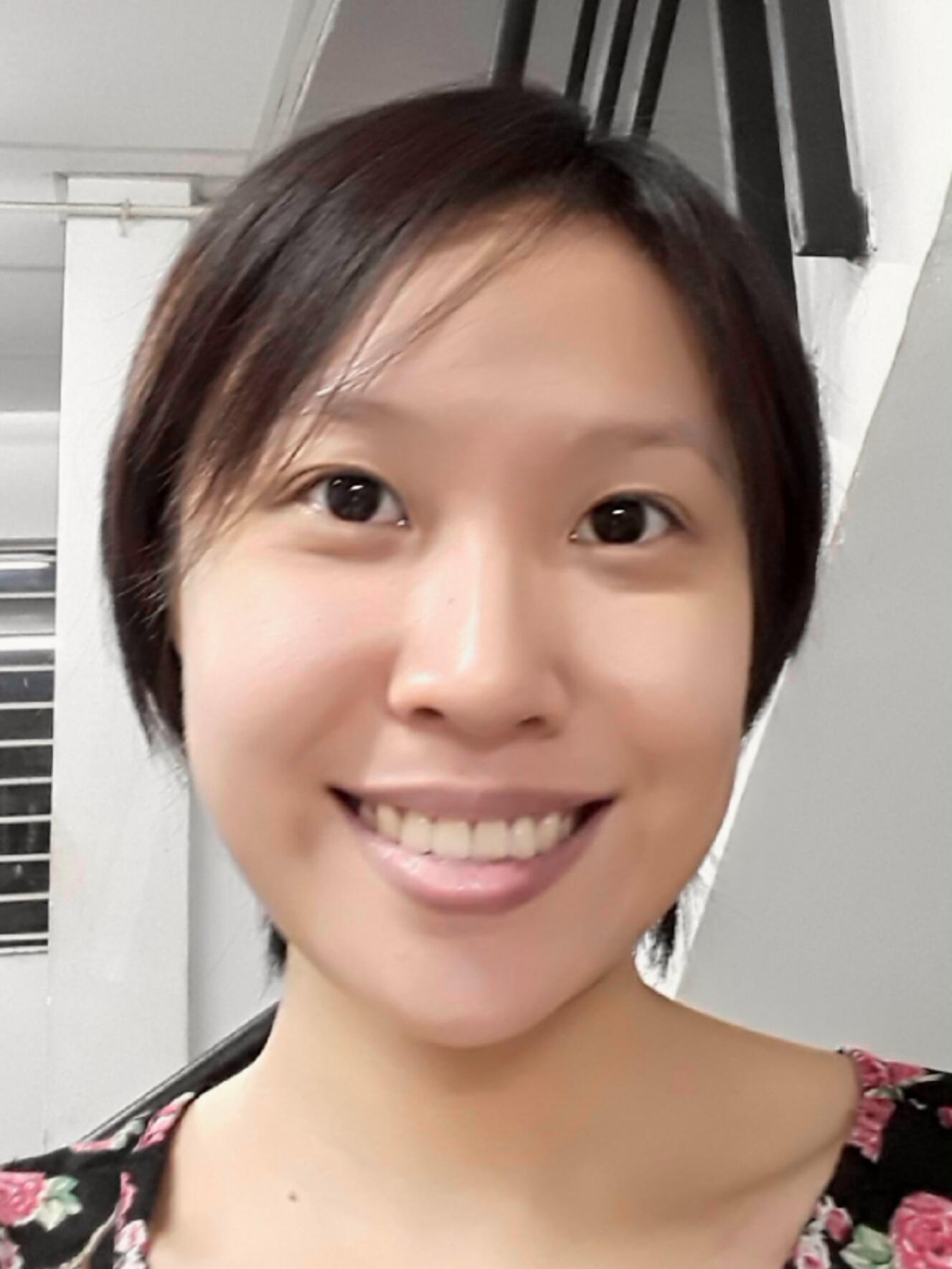Nguyễn Ngọc Minh Trâm