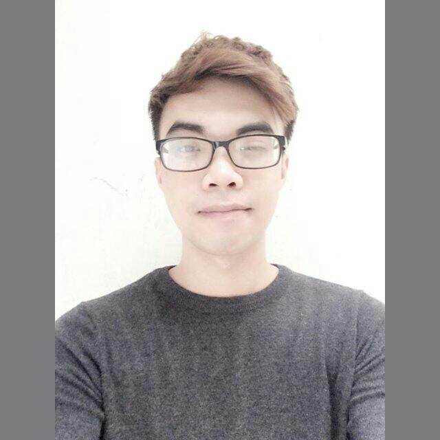Phạm Văn Anh