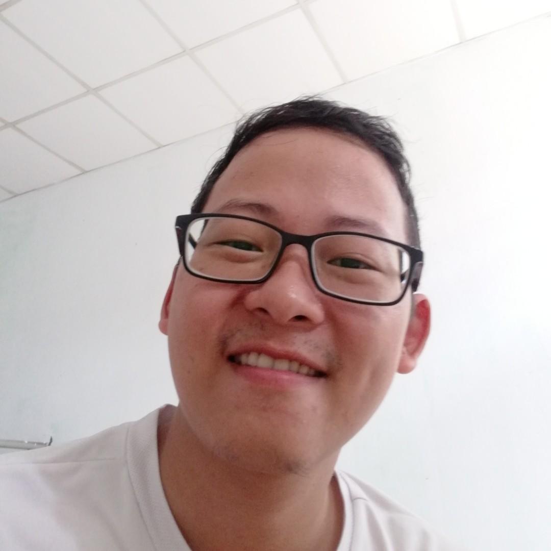 Trần Xuân Trí