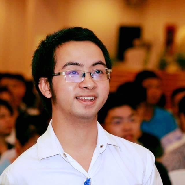 Hoang Van Quyet