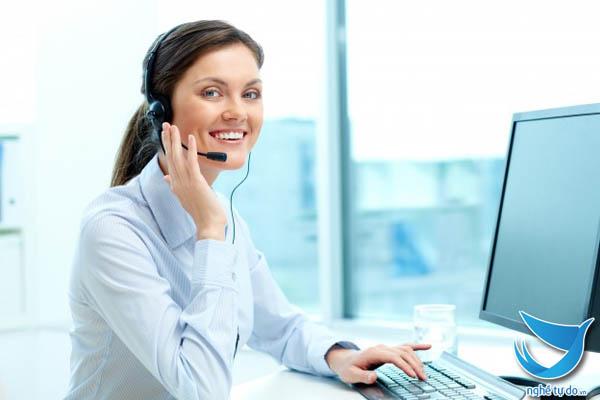 Những ưu điểm của dịch vụ tư vấn pháp luật trực tuyến