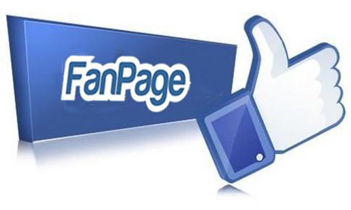 Các công cụ quản lý fanpage là gì?