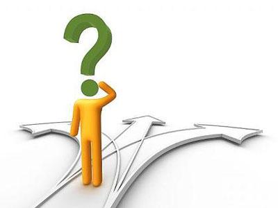 Có cần tư vấn mở công ty không?