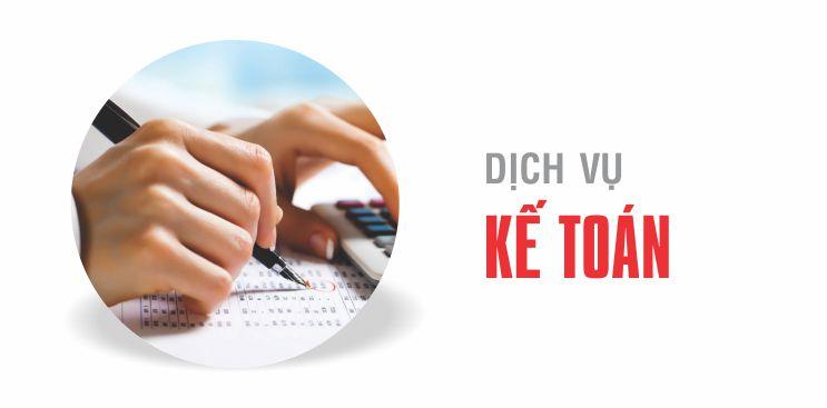 Dịch vụ kế toán thuế chuyên nghiệp là gì?