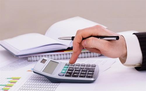 Dịch vụ kế toán là gì? Và những điều cần biết về dịch vụ kế toán