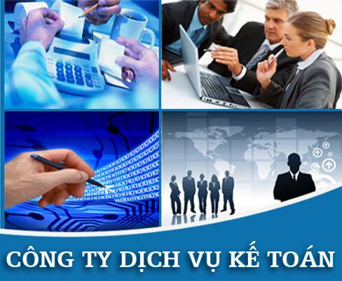 Dịch vụ kế toán thuế trọn gói tại Hà Nội có tốt không?