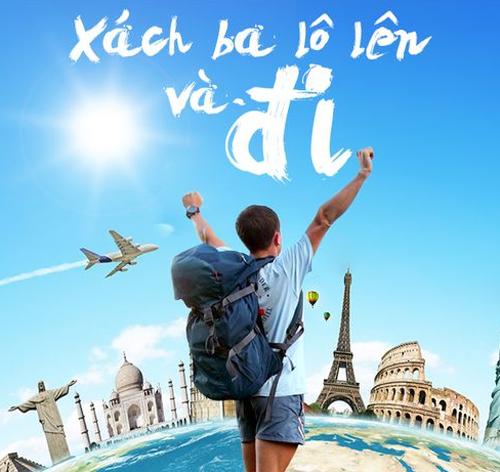 Ngành du lịch có những công việc gì?
