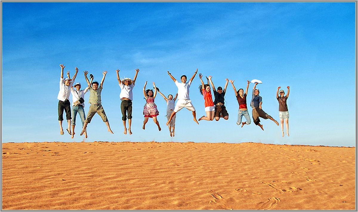 Yêu cầu đối với nghề hướng dẫn viên du lịch