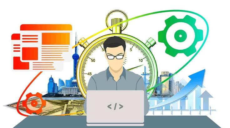 Freelancer Việt Nam thu nhập trung bình bao nhiêu?
