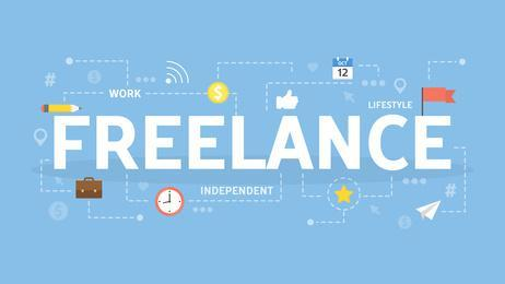 6 câu hỏi hay nhất để tuyển Freelancer đủ tâm và tầm