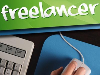 Nghề Freelance và con đường chung sống với nghề này