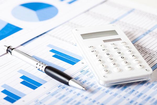Công việc của kế toán khách sạn nhà hàng là gì?