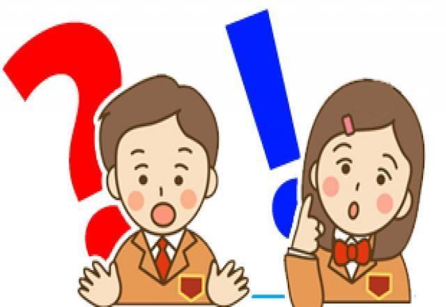 5 lợi ích tuyệt vời khi bạn theo học tiếng Nhật