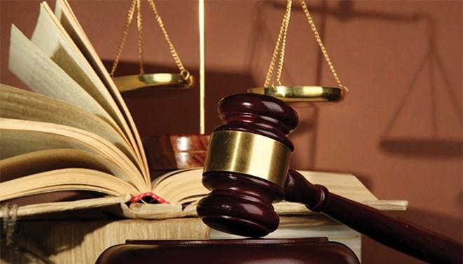 Vai trò quan trọng của tư vấn pháp lý hình sự