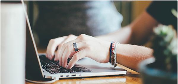 Phương pháp lựa chọn được người viết bài thuê tốt
