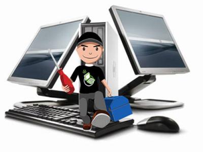 Dịch vụ sửa chữa máy tính tại nhà ở Hà Nội giá rẻ
