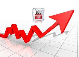 Dịch vụ seo youtube là như thế nào?