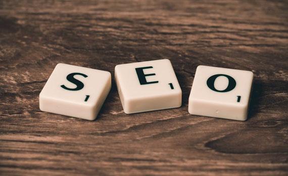 Một số nhược điểm của dịch vụ seo web giá rẻ