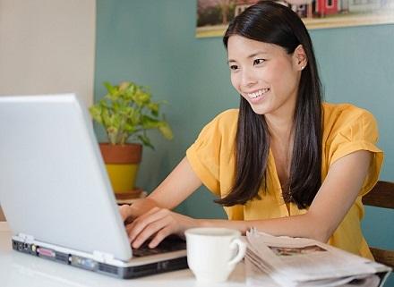 Tuyển kế toán bán thời gian tại Hà Nội cần những yêu cầu nào?