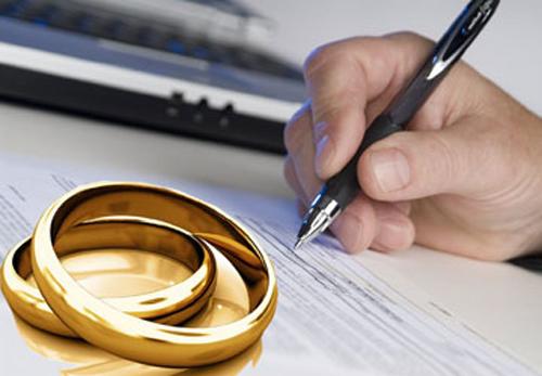 Lợi ích của tư vấn luật hôn nhân trực tuyến là gì?