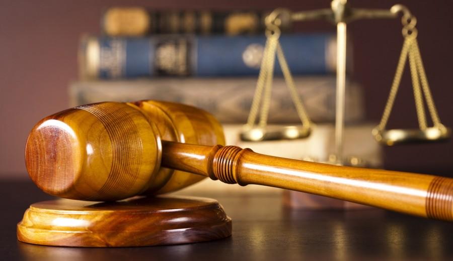 Dịch vụ tư vấn pháp luật đất đai là gì?