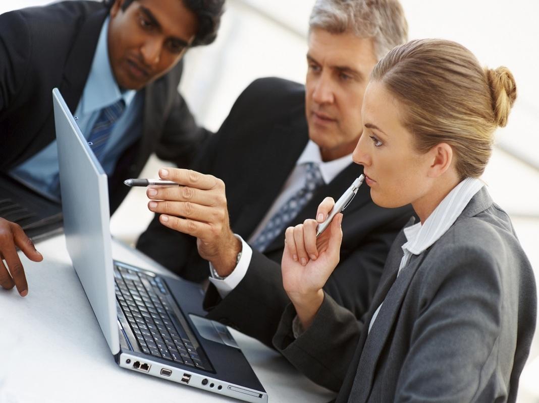 Những lợi ích của dịch vụ thành lập công ty trọn gói
