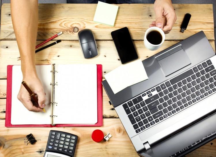 Bật mí 3 bước để tự tin làm freelance